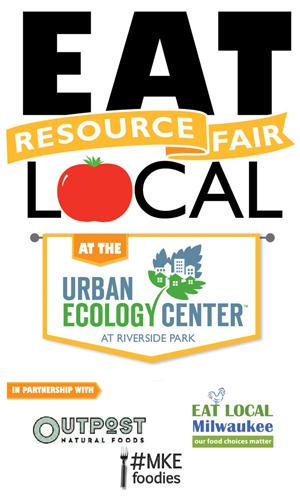 eat local resource fair