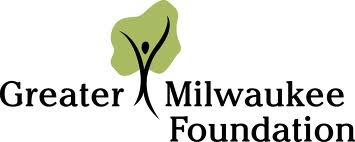 Greater MKE Fdn