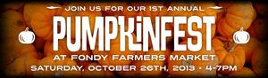 FondyPumpkinfestWebBanner693x202 (3)