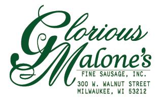 GloriousMalones_address (3)