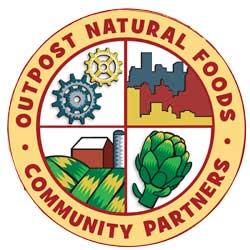 Outpost-CP-logo-web-sml