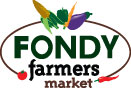 Fondy Food